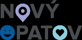 Nový Opatov